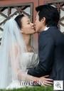 Wedding_0927_11