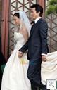 Wedding_0927_12