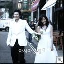 Wedding_0927_18
