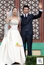 Wedding_0927_2