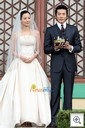 Wedding_0927_3