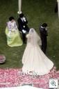 Wedding_0927_30