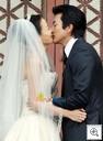 Wedding_0927_4