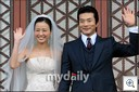 Wedding_0927_5