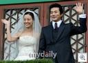 Wedding_0927_6