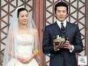 Wedding_0927_8