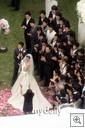 Wedding_0927_89