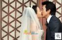 Wedding_0927_9