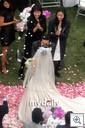 Wedding_0927_90