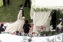 Wedding_0927_91