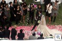 Wedding_0927_92