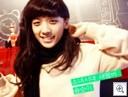 Bigbang_1010_6