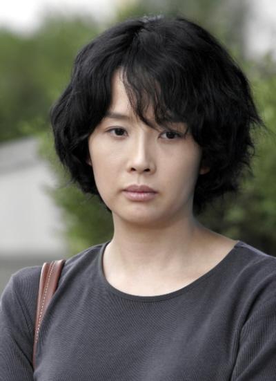 Korean Obituary Choijinsil_20081002