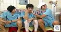 Dongbang_1010_6