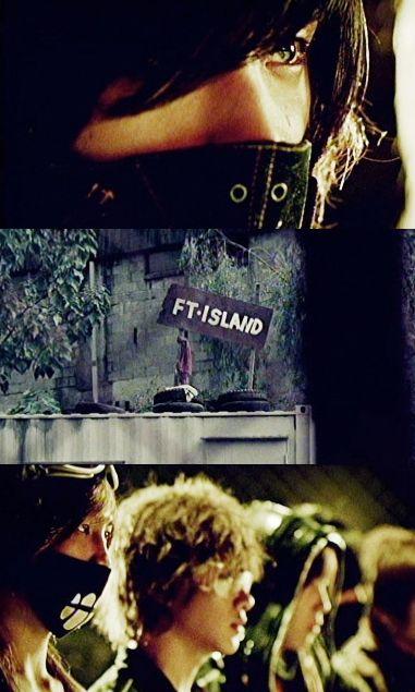 Ftisland_0810081