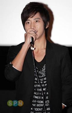 lee wan - photo #49