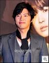 Songhyekyo_1019_29