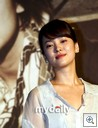 Songhyekyo_1019_5