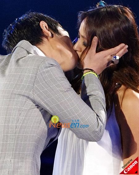 kiss_081115