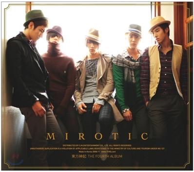 Mirotic_81110