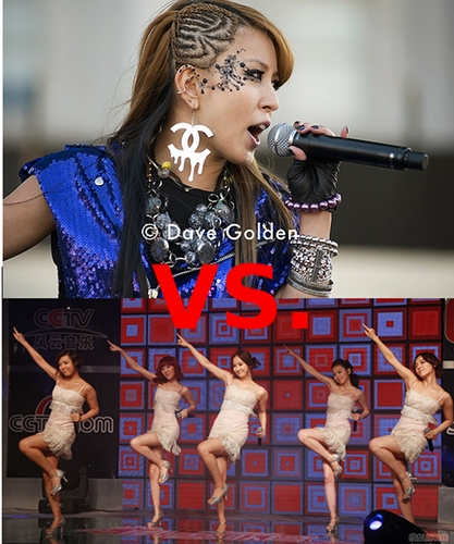boa_vs_wondergirls_20090802