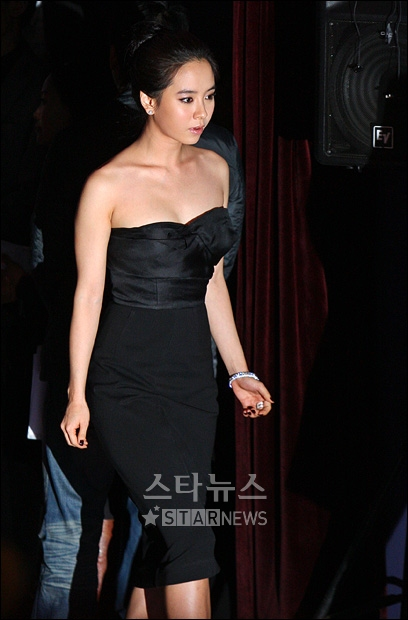 sung ji hyo dating » song ji hyo » profile, biography, awards, picture and other info of all korean actors and actresses.