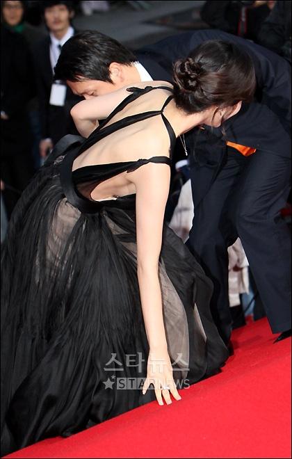 Won bin hee chul dating 5