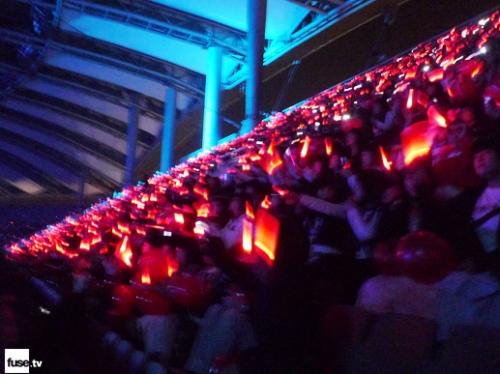 fans_090122