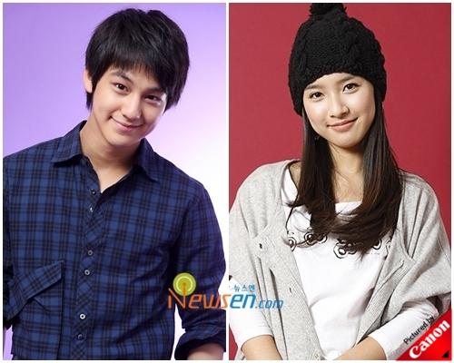 Kim So Eun Berharap Kisah Cinta Chu Ga Eul-So Yi Jung Berakhir Bahagia