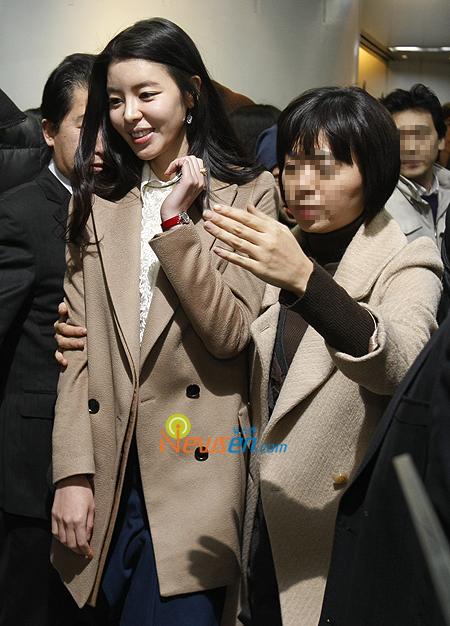[Resim: kimminsun-0109-10.jpg]