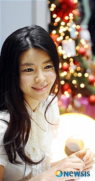 [Resim: kimminsun-0109-11.jpg]