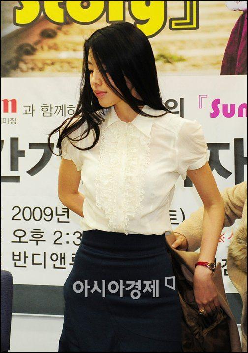[Resim: kimminsun-0109-19.jpg]