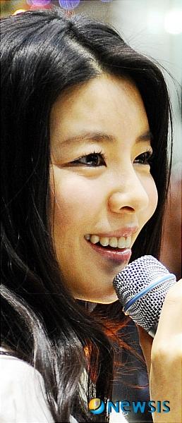 [Resim: kimminsun-0109-5.jpg]