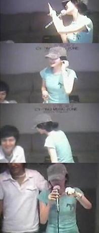 [BREAKING] [CONFIRMED] Lee Min Ho and Suzy ... - allkpop