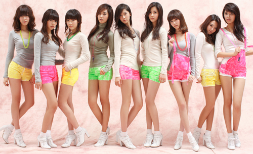 http://popseoul.files.wordpress.com/2009/01/snsd_090129.jpg