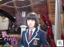 Boysoverflowers_LG_090212 (1)