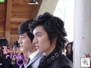 Boysoverflowers_LG_090212 (2)