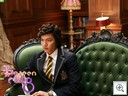 Boysoverflowers_LG_090212 (3)