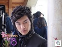 Boysoverflowers_LG_090212 (4)