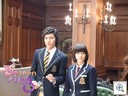 Boysoverflowers_LG_090212 (5)