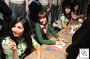Girls_0222_16