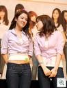 Girls_0222_17