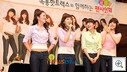 Girls_0222_18