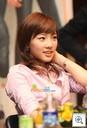 Girls_0222_2