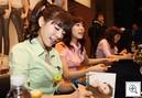 Girls_0222_22
