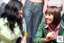 Girls_0222_24