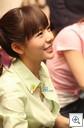 Girls_0222_7