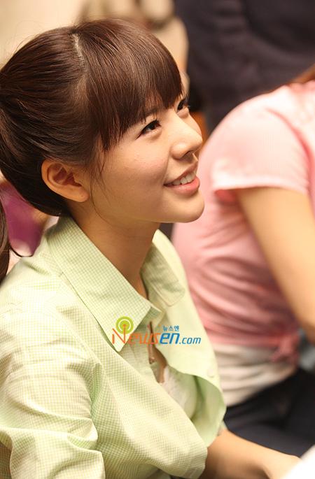 Choi yeo jin and song ji hyo dating 8