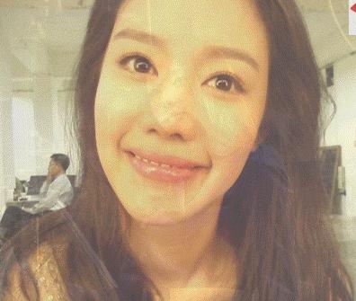 kimajoong_090223