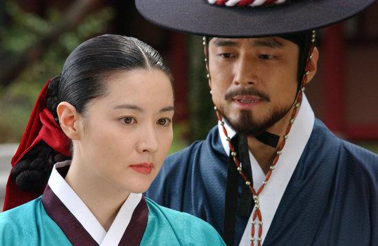 Free Download HD Sweet Dream - Jang Nara mp3
